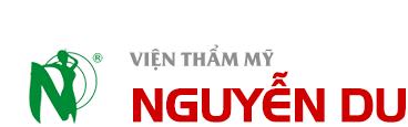 logo_nguyendu