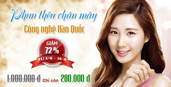 banner-phun-theu-chan-may